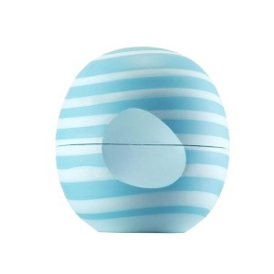 eos Visibly Soft Lip Balm - Vanila Mint-4763