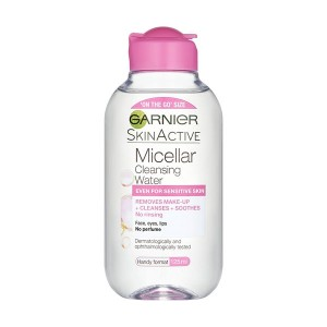 Garnier Skin Active Micellar Clear Water-0