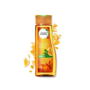 Herbal Essences Uplifting Volume Shampoo-4110