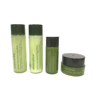 Innisfree Green Tea Special Kit -3744