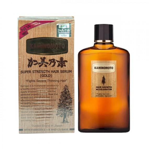kaminomoto-hair-oil-growth-accelerator-640