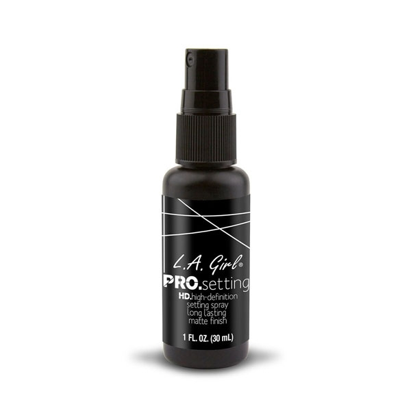 L.A. Girl Pro Setting HD Setting Spray-0
