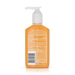 Neutrogena Oil Free Acne Wash-3806