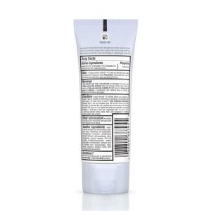 Neutrogena Ultra Sheer Dry-Touch Sunscreen SPF 45 -4685