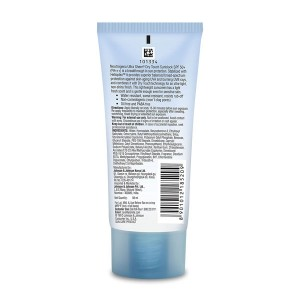 Neutrogena Ultra Sheer Dry-Touch Sunblock SPF50+-4690