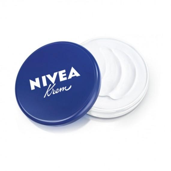 Nivea Cream-8426