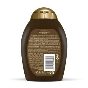 OGX Macadamia Oil Shampoo-4131