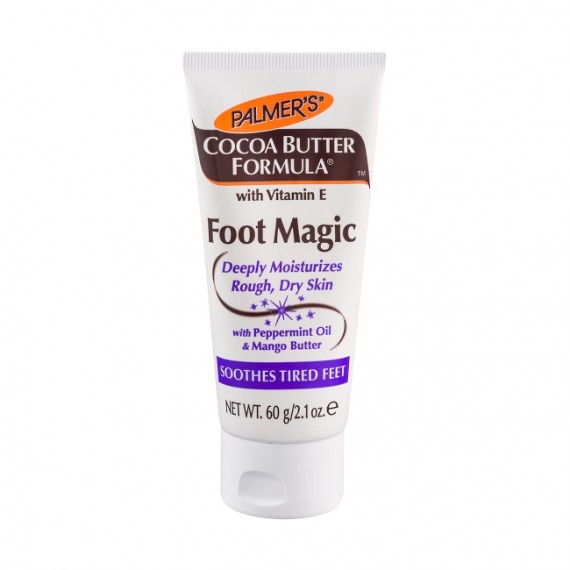 Palmer's Cocoa Butter Formula Foot Magic Cream-0