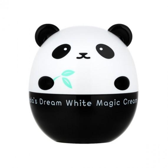 Panda's Dream White Magic Cream-0