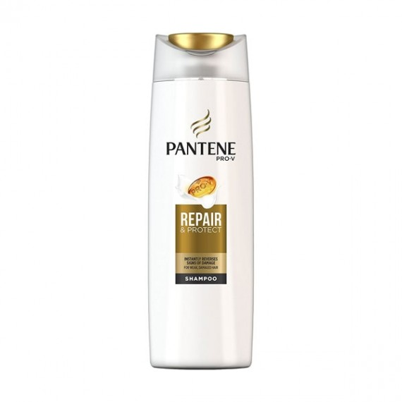 Pantene Repair & Protect Shampoo-0