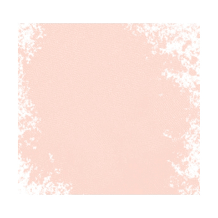 Rimmel Stay Matte Pressed Powder - 002 Pink Blossom-3978