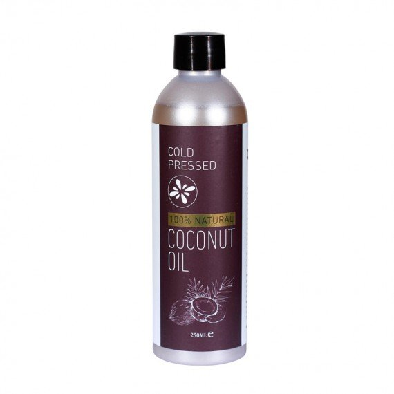 skin-cafe-coconut-oil-800
