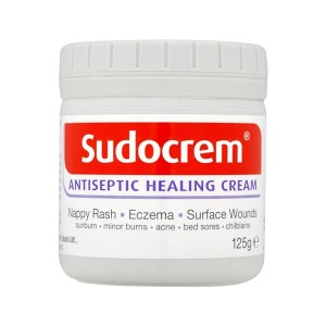 Sudocrem Antiseptic Healing Cream-0
