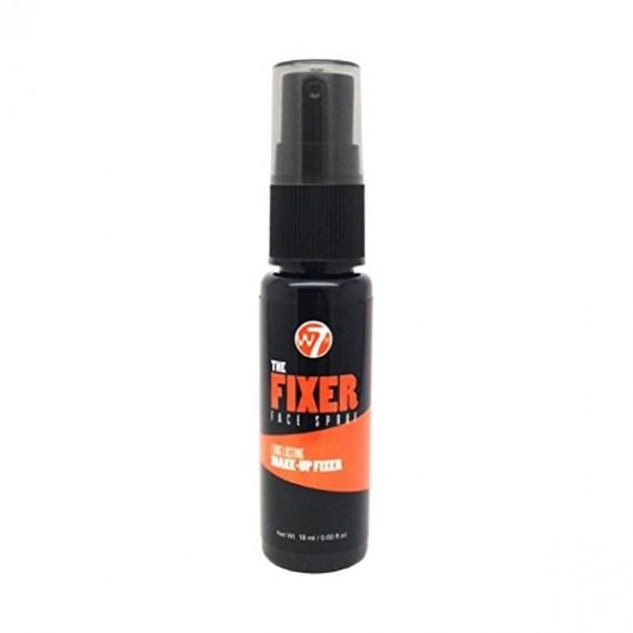 W7 The Fixer Face Spray-0