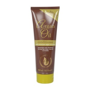 Xpel Argan Oil Conditioner-0
