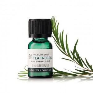 The Body Shop Tea Tree Oil-5638
