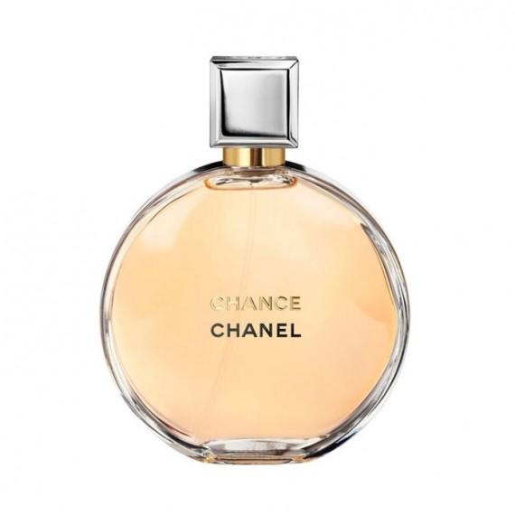 Chance Eau De Parfum-0