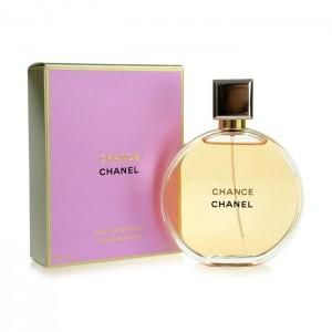 Chance Eau De Parfum-6030
