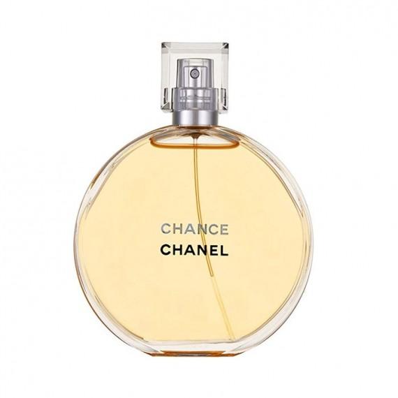 Chance Chanel Eau De Toilette-0