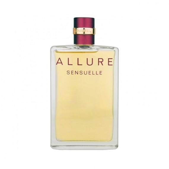 Allure Sensuelle Chanel -0