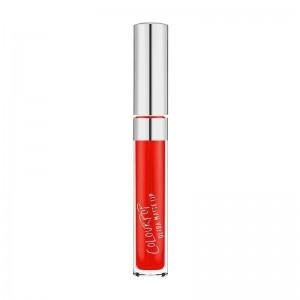 ColourPop Ultra Matte Lip-0
