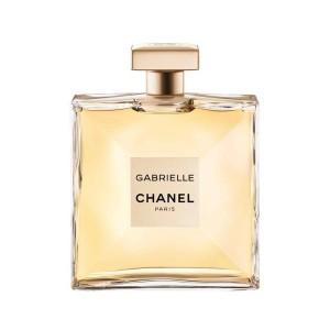 Gabbrielle Chanel-0