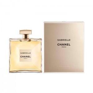 Gabbrielle Chanel-6027