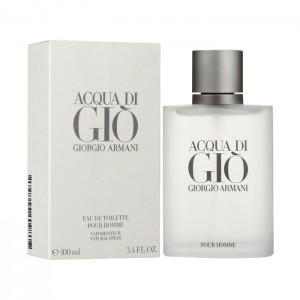 Acqua Di Gio Giorgio Armani -6010