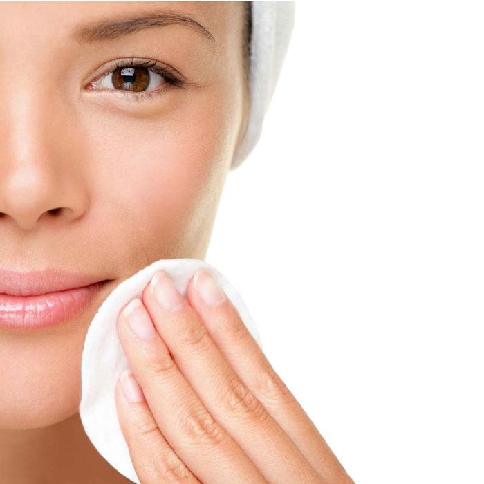 Garnier Skin Naturals Micellar Cleansing Water Pink-6379