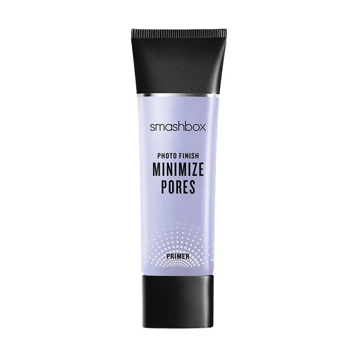 Smashbox Photo Finish Minimize Pores Primer -0