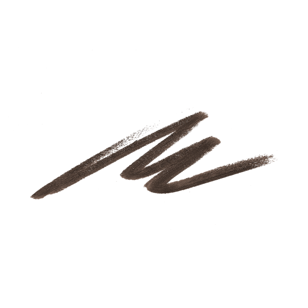 wet n wild Ultimate Brow Retractable - Dark Brown-6467