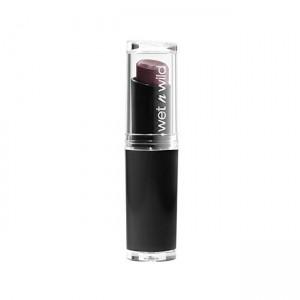 wet n wild MegaLast Lip Color - Cherry Bomb-0