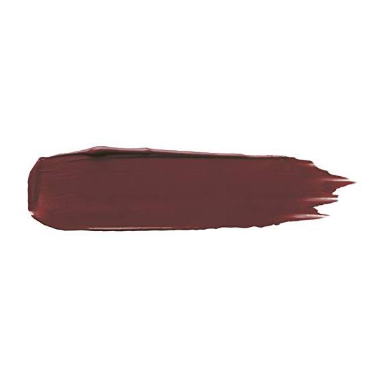 wet n wild MegaLast Liquid Catsuit Matte Lipstick - Give Me Mocha-6436