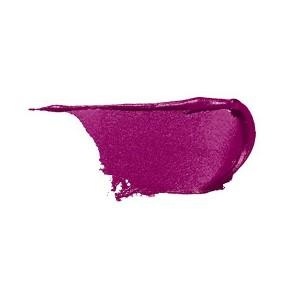 wet n wild MegaLast Lip Color - Sugar Plum Fairy-6427