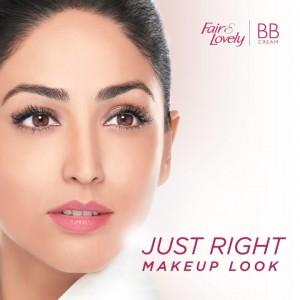 Fair and Lovely Face Cream Blemish Balm -8345