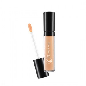 Flormar Perfect Coverage Liquid Concealer -Soft Beige-0