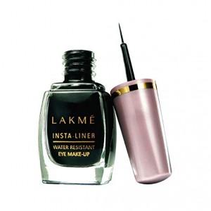 Lakme Insta-Liner Water Resistant Eyeliner-6754