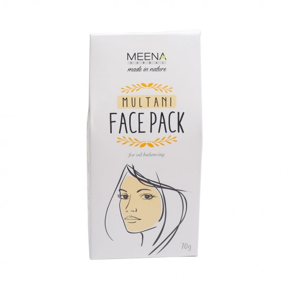 Meena Multani Face Pack-0