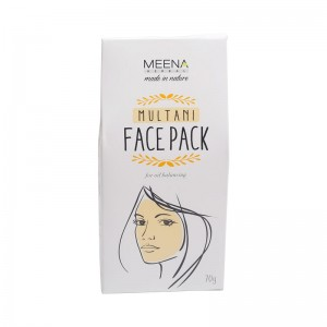 Meena Multani Face Pack-0