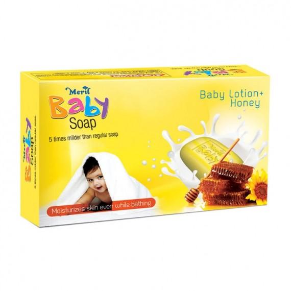 Cussons Baby Wipes Mild Amp Gentle Chamomile 50s Shajgoj