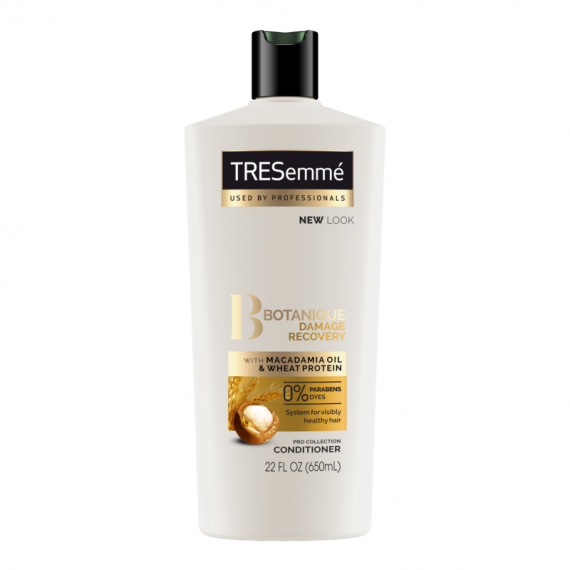 Tresemme Botanique Damage Recovery Conditioner-0