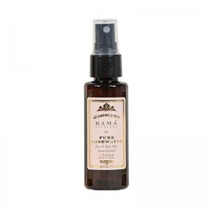 Kama Ayurveda Pure Rose Water-0