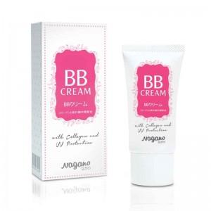 Nagano BB Cream-0