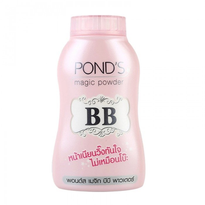Pond's Magic BB Powder-0