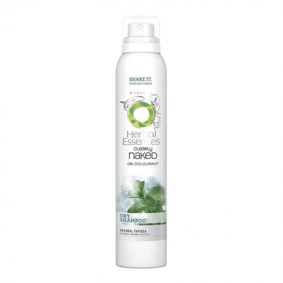 Herbal Essences Clearly Naked Dry Shampoo-0