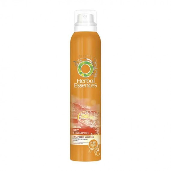 Herbal Essences Uplifting Volume Dry Shampoo-0
