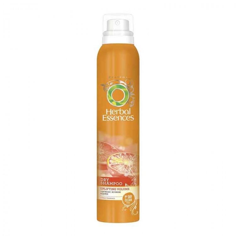 Herbal Essences Uplifting Volume Dry Shampoo-0