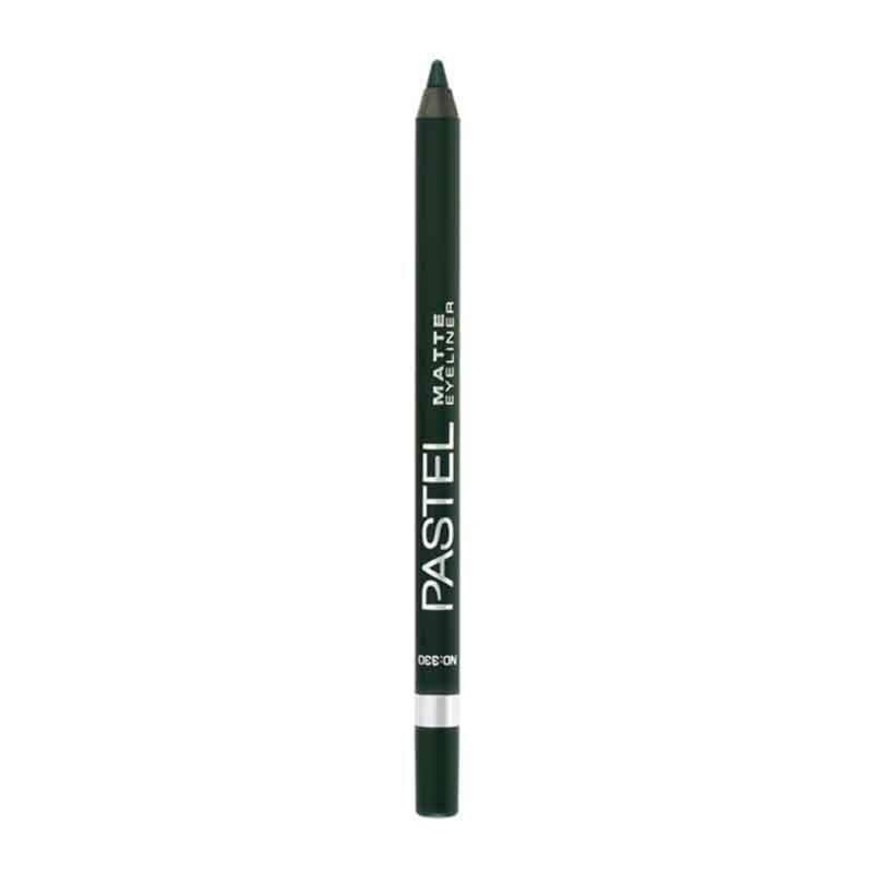Pastel Matte Waterproof Long Lasting Eyeliner 330-0