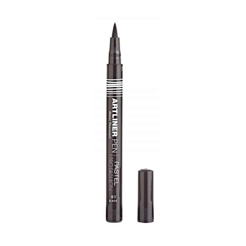 Pastel Profashion Artliner Pen -0