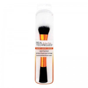 Real Techniques Base Expert Face Brush-0